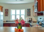 oceanview-condo-belize-kitchen-770x386