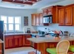 oceanview-condo-belize-kitchen2-770x386
