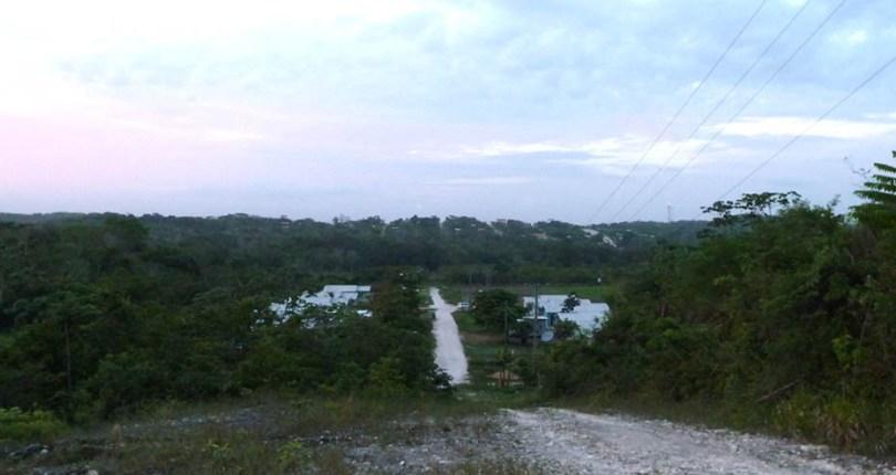 San Ignacio Property for Sale