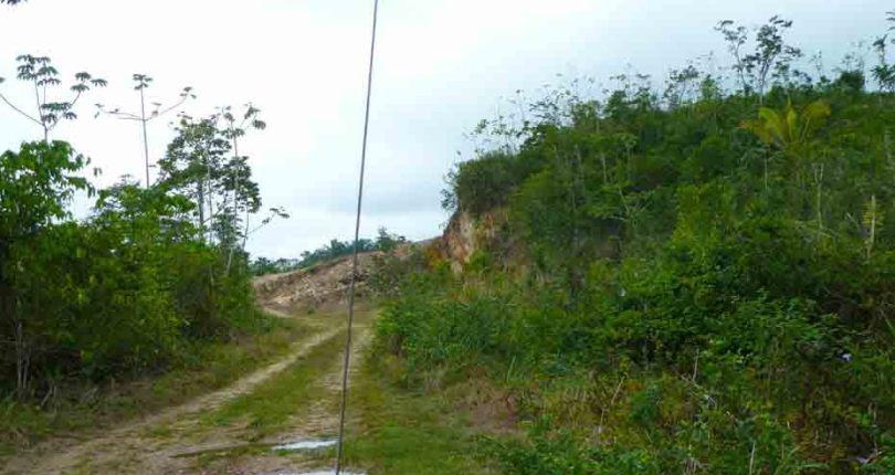 Property for Sale in Belmopan Belize