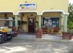 Island Buzz Cafe