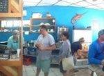 Island Buzz Cafe3