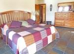 villa4bedroom3-650x386