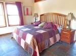 villa4bedroom32-650x386