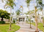 Banyan-Bay-Resort-19-1024x683