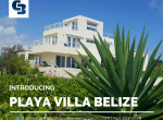 Buy-Belize-Real-Estate-1