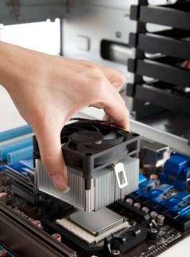 Barebone Systems Assembly New Era Electronics