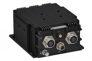 AR2 Rugged Tactical Computer Core Systems Embedded Military Systems