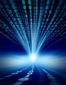 Military Computing - COM Express