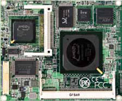 EmETX-a5363-arbor-computer-on-modules