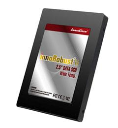 InnoRobust-II-SATA-SSD