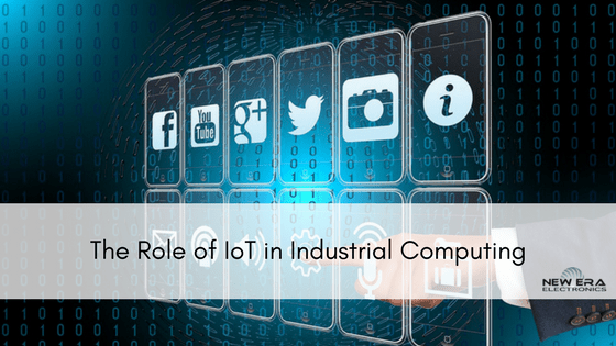 iot industrial applications/iot industrial automation