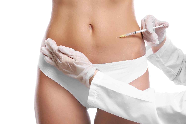 https://i2.wp.com/neweraskin.co.uk/wp-content/uploads/2017/08/cosmetic-surgery-blog-08.jpg?fit=1500%2C1000