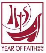 Year_of_Faith_logo