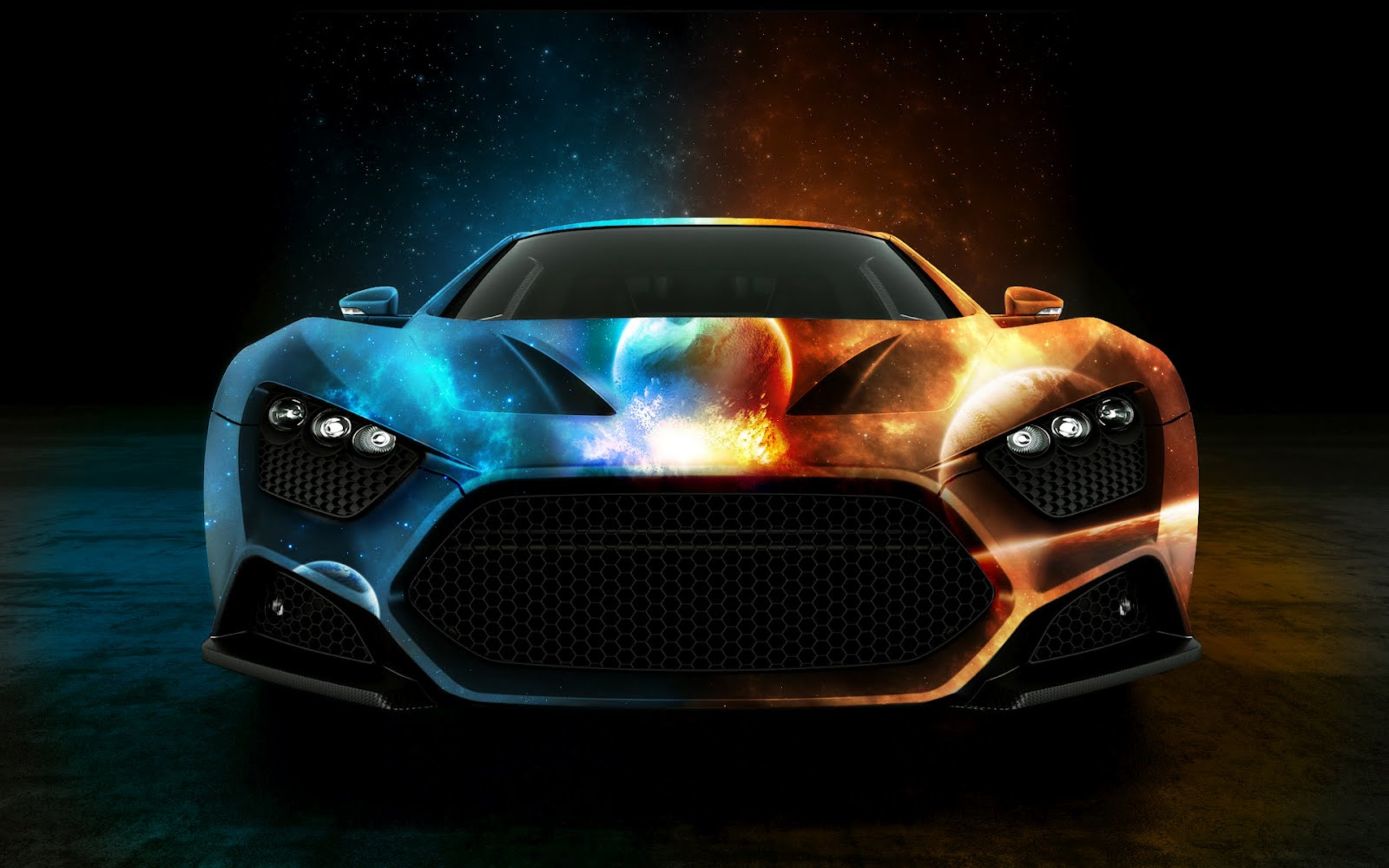 20 Cool Hd Wallpapers