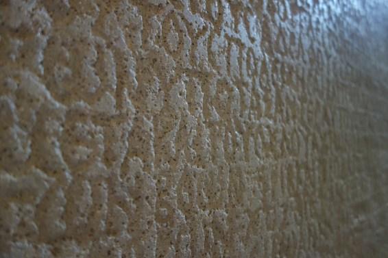 Ancient Greek inscriptions on the Ezana Stone.