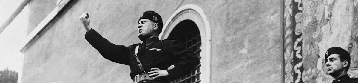 cropped-il-duce-1.jpeg