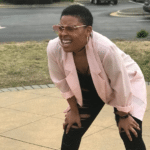 Meme Generator Confused Travolta Newfa Stuff