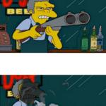 Meme Generator Teletubby Holding Shotgun Newfa Stuff
