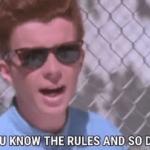 25 Best Memes About Confused Jackie Chan Meme Generator