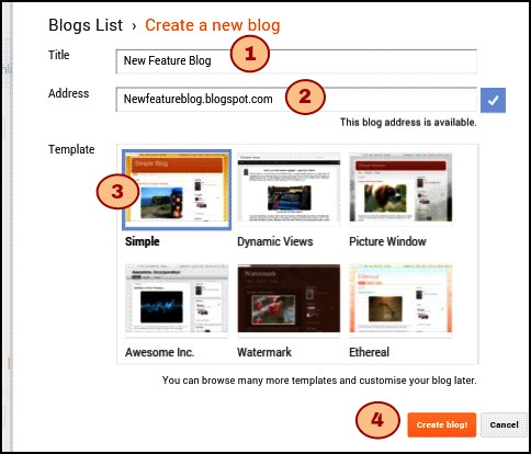enter-blog-title-and-address-and-create-blog