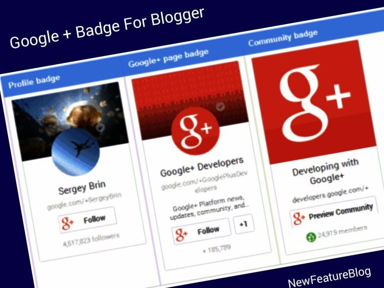 create-google-plus-badge-for-your-profile-page-community-newfeatureblog