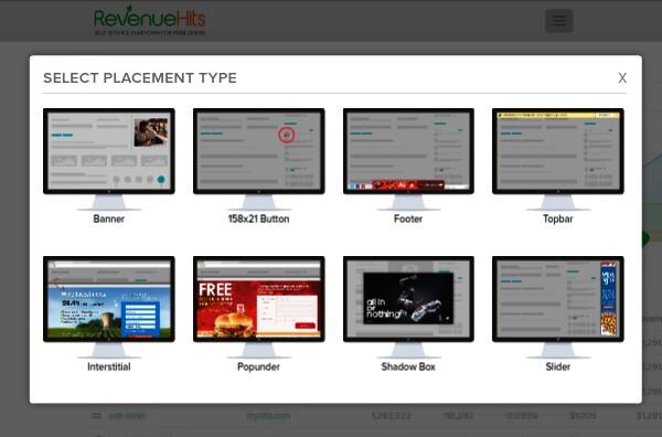 revenuehit-desktop-format