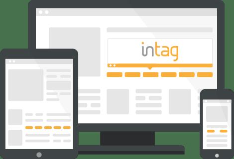 infolink-intag-ads