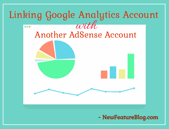 how-to-link-or-connect-google-analytics-account-with-another-adsense-account