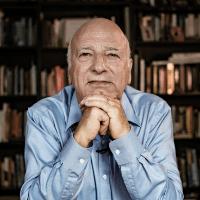 Julio Olalla