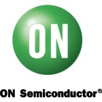 ON Semiconductor - 3.9