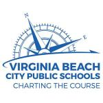 Virginia Beach City Public Schools - 4.1