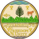 State of Vermont - 3.8