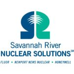Savannah River Nuclear Solutions, LLC - 4.1