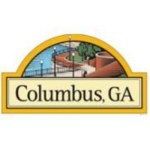 Columbus Consolidated Government - 3.6