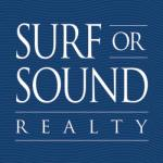 Surf or Sound Realty - 3.8