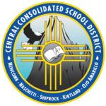Central Consolidated School District - 3.9