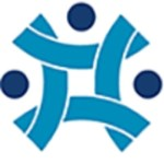 Healthy Connections, Inc. -