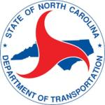 North Carolina Dept of Transportation - 3.8