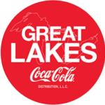 Great Lakes Coca-Cola Bottling - 2.5