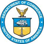 US Department of Commerce - 4.1