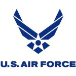 US Department of the Air Force - 4.4
