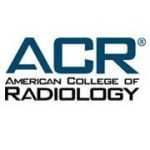 The American College of Radiology -