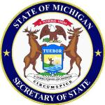 State of Michigan - 3.8