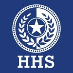 Health & Human Services Comm - 3.4