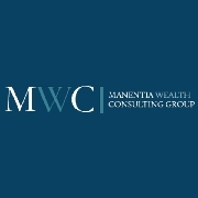 The Wealth Consulting Group - 1.7