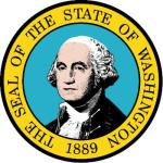 State of Washington Dept. of Social and Health Services - 3.3