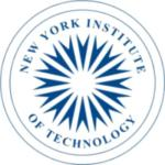 New York Institute of Technology - 4.0