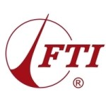 Frontier Technology Inc. - 3.9
