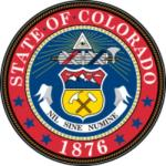 State of Colorado Job Opportunities - 3.4